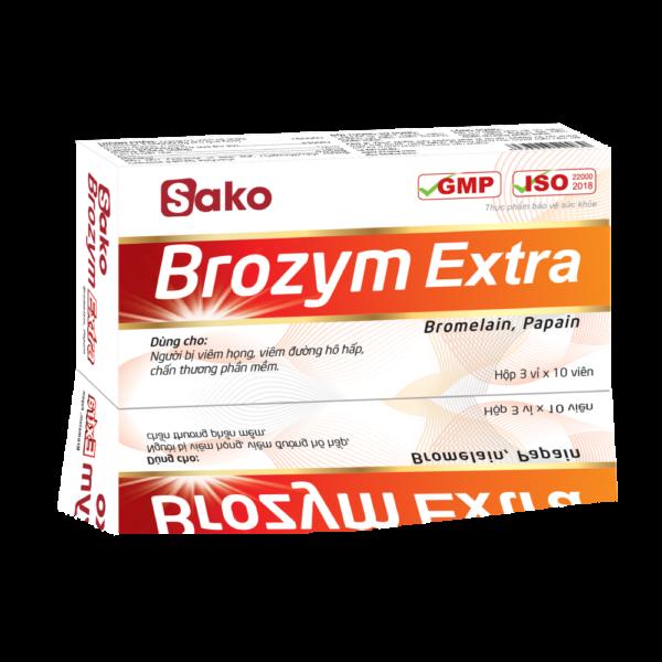 3D Bromelazym 1