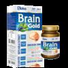 Brain Gold Lo