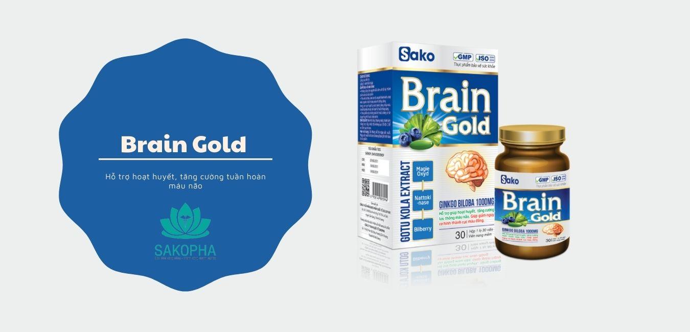 Top 8 thuốc bổ não cho người già hiệu quả nhất hiện nay(4)