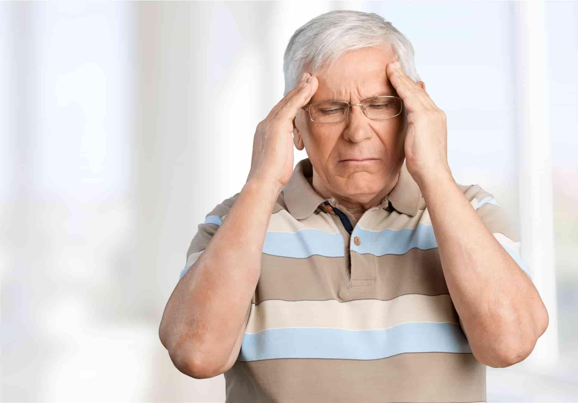 Top 8 thuốc bổ não cho người già hiệu quả nhất hiện nay(1)